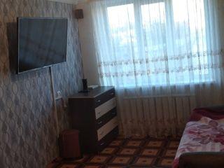 Apartament Florești