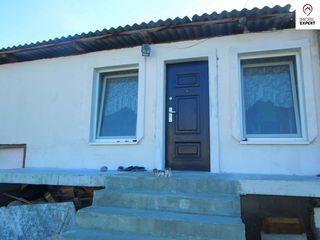 Bubuieci, casa cu 2 nivele, super pret 19500 euro