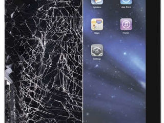 Замена стекла на телефоны.Переднее и заднее стекло