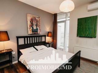 Chirie, Centru, Crown Plaza Park, 1 cameră+living, 750 euro!