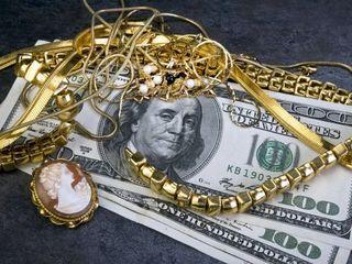Скупка дорого лом золота в любом виде и разных проб