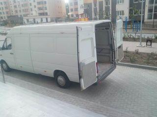 Transport   hamali.  Mașină mare.  Bus.  Ieftin