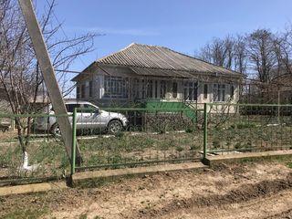 Se vinde casa eftina
