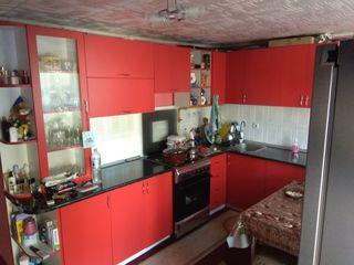 casa se vinde mobilata se poate si la schimb pe apartament chisinau