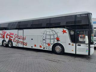 Autocar olanda germania-olanda-belgia!