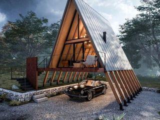 Case din lemn, terase,perile, balcoane, foișoare.disponibil 24/24 lăsați mesaje pe Viber. Eu revin c