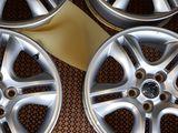 оригинальные диски Тойота Hyundai Kia R16