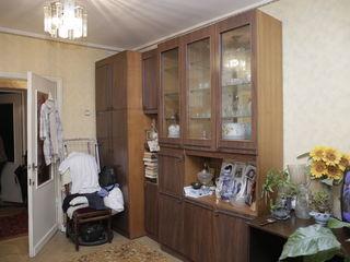 2-х комнатная квартира на Телецентре, на улице Михайло Ломоносов.