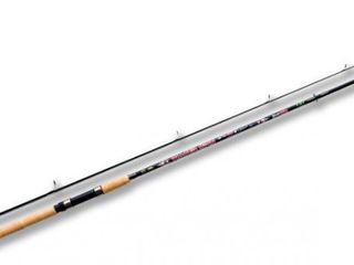 Спиннинг Lineaeffe Water Spin 2.10м. 10-30гр