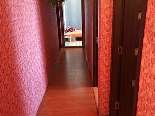 Apartament cu 2 camere Falesti