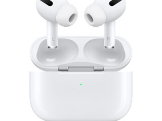 Куплю Airpods Pro , Airpods Charging Case , airpods 2 , airpods wireless