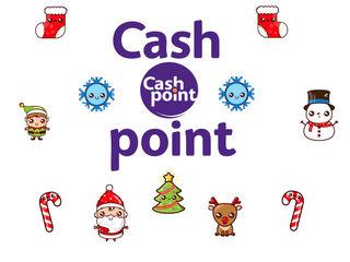 Нужны деньги на праздники? Быстрые и удобные кредиты!
