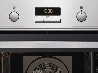 Электрическая духовка Electrolux EEB4231POX. Лучшая цена и возможность покупки в кредит.