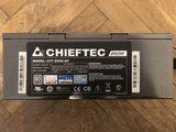 Chieftec CFT-850G-DF - 850 Watt !!