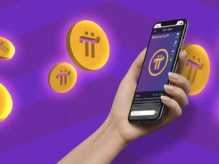 Pi Network это новая цифровая валюта