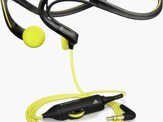 Sennheiser Adidas PMX 680 Sports