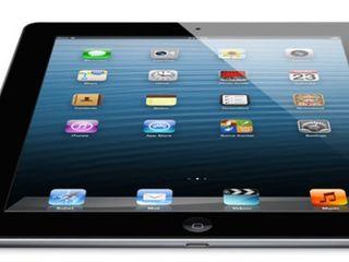 iPad 4 A1458 16GB Wi - Fi original - 1900 лей в хорошем состоянии