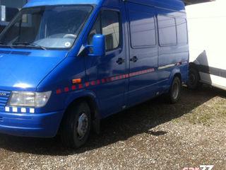 Taxi de marfa chisinau.грузовые перевозки 24/7