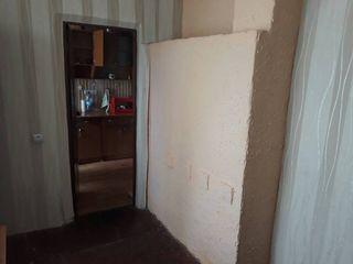 Продам  квартиру в Дондюшанах