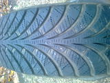Anvelope b/u  din germania goodyear. 175.65.14 complect.R.14.