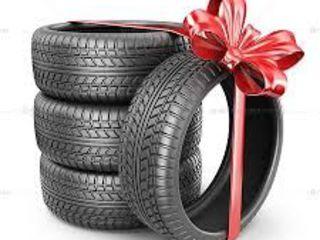Шины Lassa, Nokian, Roadstone, Dunlop, Pirelli, Rosava в кредит. Доставка.