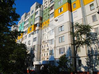 Apartament cu 3 camere,Spatios si comod la pret accesibil.urgent!!!