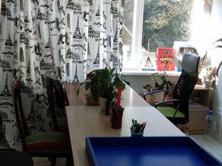 Аренда офиса в центре  170