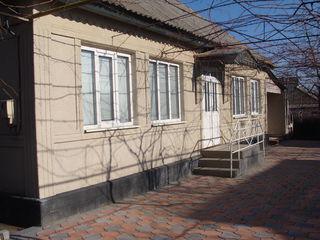 Se vinde casa Cocieri Dubasari