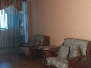 Se vinde apartament cu 2 camere, or.Florești