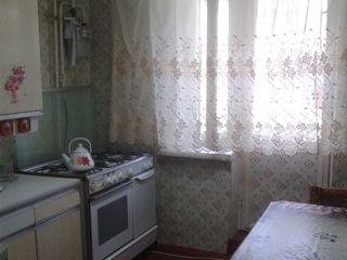 Выгодно! 4-х комнатная по цене 2-хкомнатной, 2-й этаж, дубоссары, район автостанции