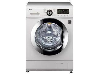 Ремонтируем стиральные машины. Доступная цена.