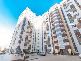 Se vinde apartament în Complexul ,,Reconscivil SRL'' 29900 €
