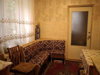 Дом центр кишинев asem