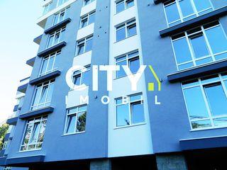 Se vinde apartament cu 2 camere, Chișinău, Codru 52 m