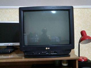 telev.LG produs-Coreea