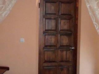 Продам 2 комнатную квартиру сталинку в центре Тирасполя