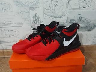Nike air max  44