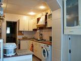 Продам красивую квартиру 36.500е
