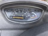 Honda тюненг