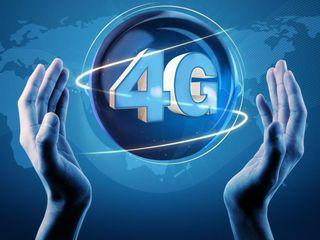 Internet nelimitat 4g viteza pina la 175mbs 250lei/luna