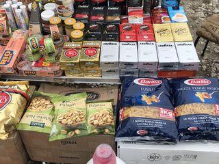 Produse cafea ton pasta boabe direct din italia
