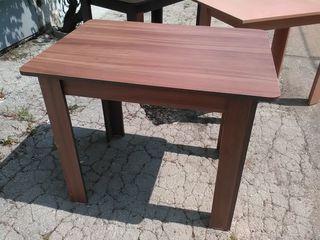 Столы новые отличного качества!