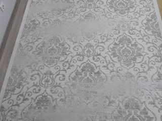 Турецкие ковры имеються 2 одинаковых