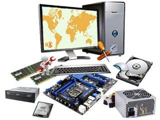 Ремонт компьютеров и ноутбуков на дому! быстро! качественно! недорого!