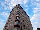 Bloc nou, 2 dormitoare+salon 40m2 (Achitarea in rate cu 0%) Direct de la Constructor