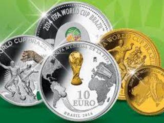 Куплю монеты, медали, часы, сабли, статуэтки, украшения, антиквариат (СССР, Царская Россия, Европа)