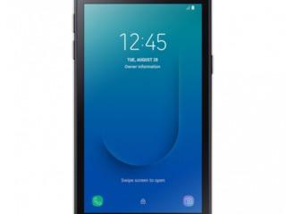 Samsung Galaxy J2 Core Черный  1 GB/ 8 GB/ Dual SIM/ J260