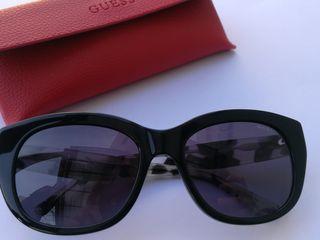 Vind ochelari de soare marca Guess noi