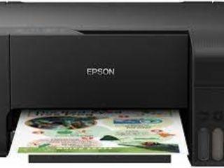 Продаю  Epson L 3100