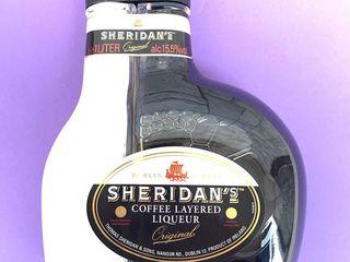 Sheridan's 1L  ( Шэридан 1 L )